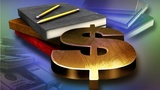 Enrollment climbs for tax-credit scholarships