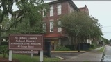 St. Johns County approves open enrollment plan