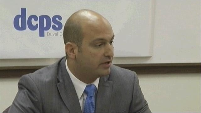 Superintendent Vitti to hold 1st town hall meeting