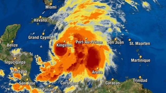 TS-Sandy-Wed-satellite-map.jpg_17109406