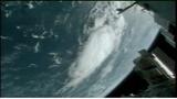 Tropical Storm Bonnie