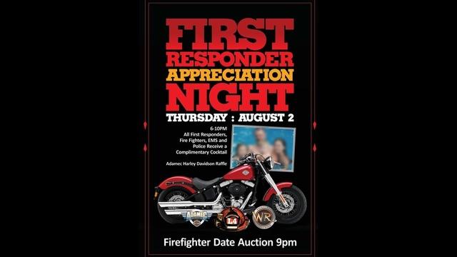 WRJ-First-Responder-poster-jpg.jpg_15989272