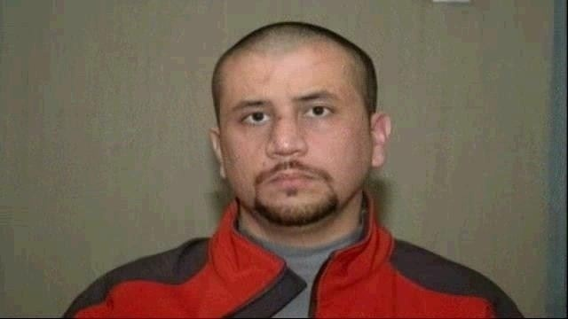 Zimmerman's bond revoked