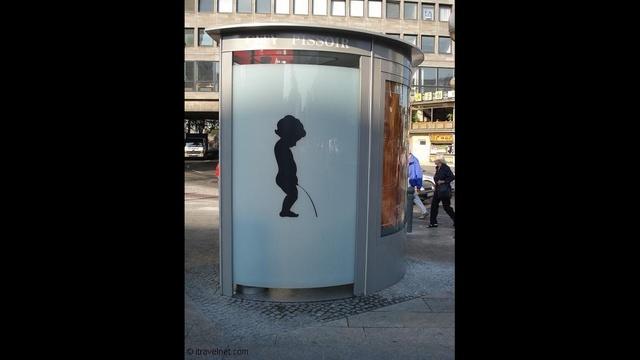 bathrooms3-jpg.jpg_16624728