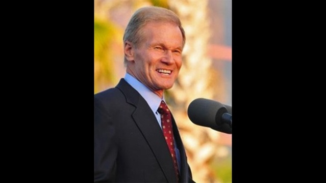 BillNelson-USSenate--jpg.jpg_15646858