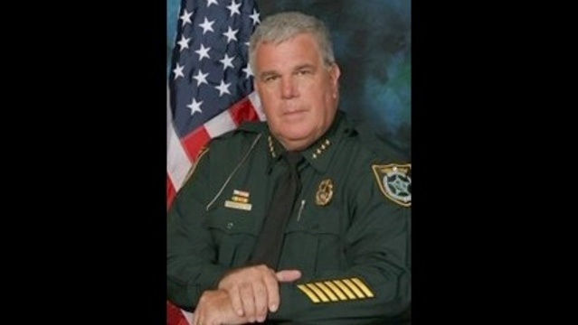 DonFleming-FlaglerSheriff-jpg.jpg_15984684