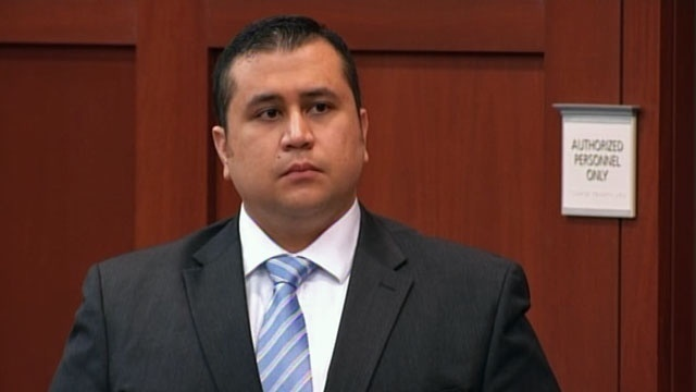 GeorgeZimmerman-July1-jpg.jpg_20789406