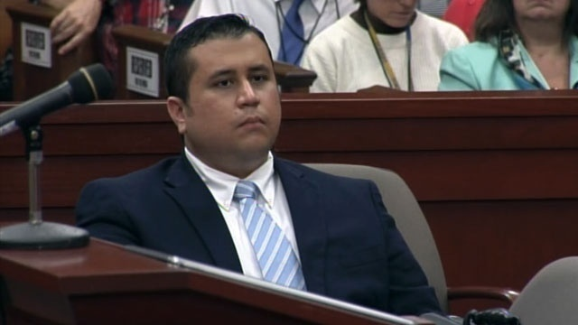GeorgeZimmerman-June20-jpg.jpg_20667158