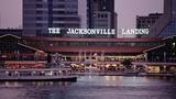 Police: Reports of 2 shot at Jacksonville Landing