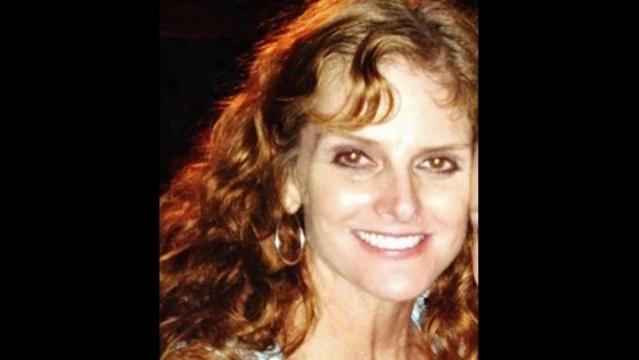 Julie Lyncker