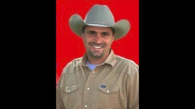 Matt Ramer - Putnam Sherif NPA