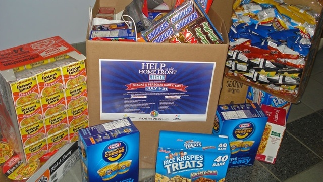 USO-donations2-jpg.jpg_21284400