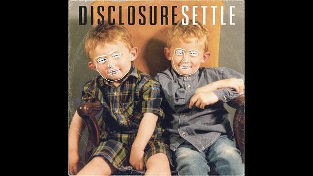disclosure-settle-jpg--1-.jpg_21561582