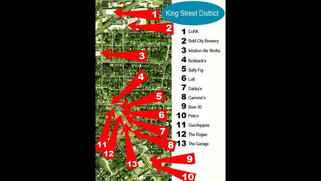 king-street-district-map-jpg.jpg_18591860