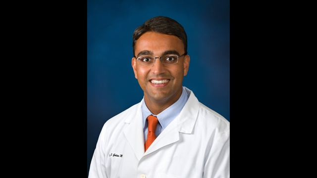 Dr. Ruple Galani, MD