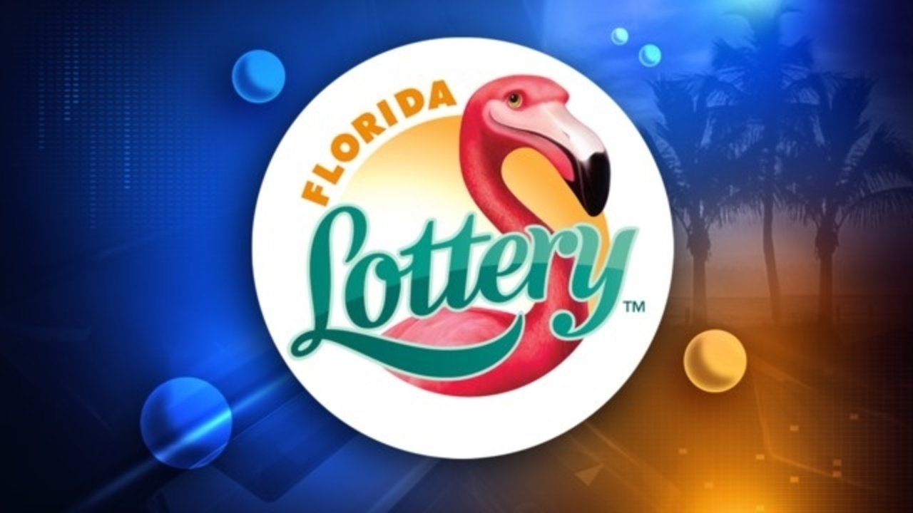 Fl+Lottery