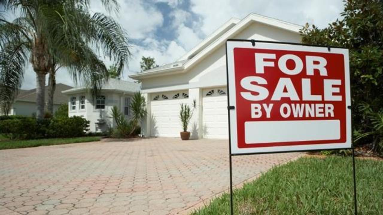 jacksonville home prices on the rise