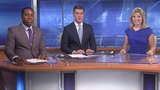 Watch Channel 4 newscast live