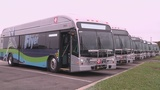 JTA proposes increase for bus fares