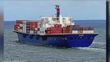 NTSB launching new search for El Faro data recorder