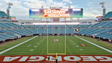 Jacksonville may use reserve funds to pay bowl costs