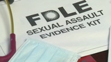 City Council to vote on funding for rape kit testing