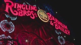 Ringling Bros. announces end to world famous show