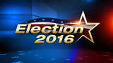 Florida primary election returns