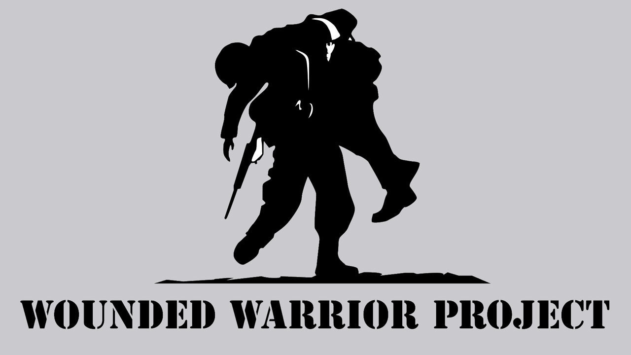 News4jax Investigates Wounded Warrior Project on ar 15