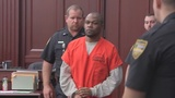 Ruben Ebron transferred to prison system