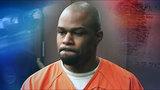 Ruben Ebron transferred to prison system