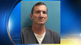 St. Johns County sexual predator