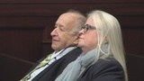 Judge considers motion to dismiss charges against dentist