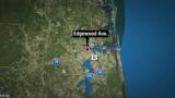 Police investigate bank robbery in Northwest Jacksonville