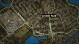 JSO officer shoots suspect in Northwest Jacksonville