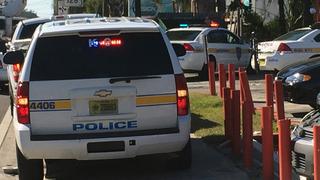 Police-raid-auto-shop