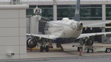 Kilos of cocaine found on Jet Blue planes in Lake City