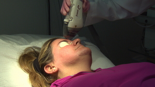 acne patient getting treatment_1460408863075.jpg
