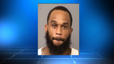 Man indicted in St. Augustine double murder