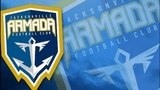 Woman says she was assaulted by Armada player