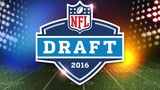 Jaguars prepare to make draft pick
