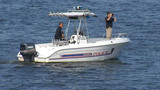 3 dead, 1 hurt after boat capsizes in Brunswick River