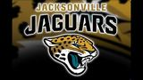 Jaguars make their 4th round selection