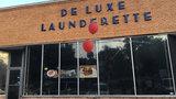 City council approves rezoning for Riverside restaurant