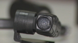 Attorney offers to give $15K to JSO for body cameras