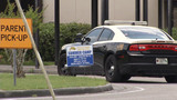 Green Cove Springs school lockdowns lifted as manhunt ends