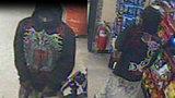 Armed man robs Jacksonville Kangaroo store