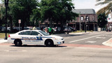 Police: 13-year-old girl charged in LaVilla school bomb threat