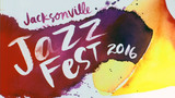 4 days&#x3b; 4 stages&#x3b; 35 performers: Jazz takes over downtown
