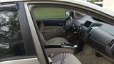 Julington Creek residents report rash of car burglaries